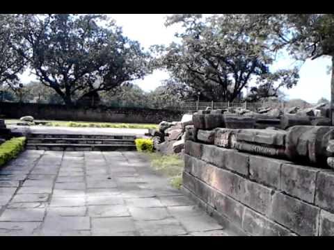 Pataaleshewar mahadev mandir malhar bilaspur cg 1