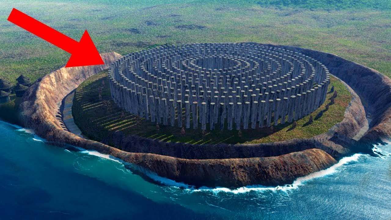 most-mysterious-ancient-structures-in-the-world