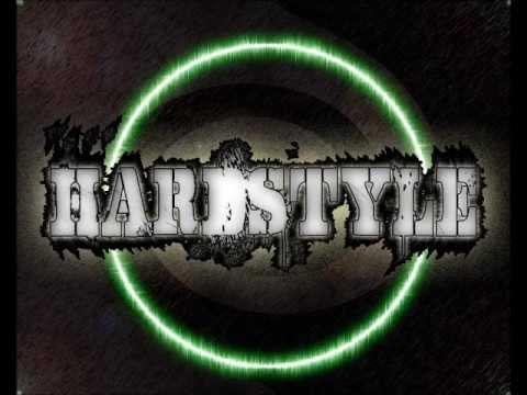 Hardstyle Mix  Neues und gute alte Klassiker