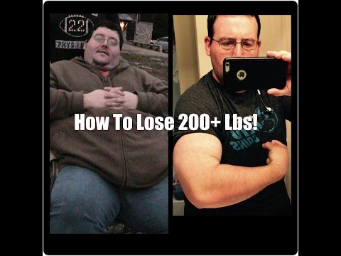 how-to-lose-200-lbs!-inspirational-keto-stories:-episode-3