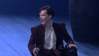National Theatre: 50 Years on Stage - Trailer