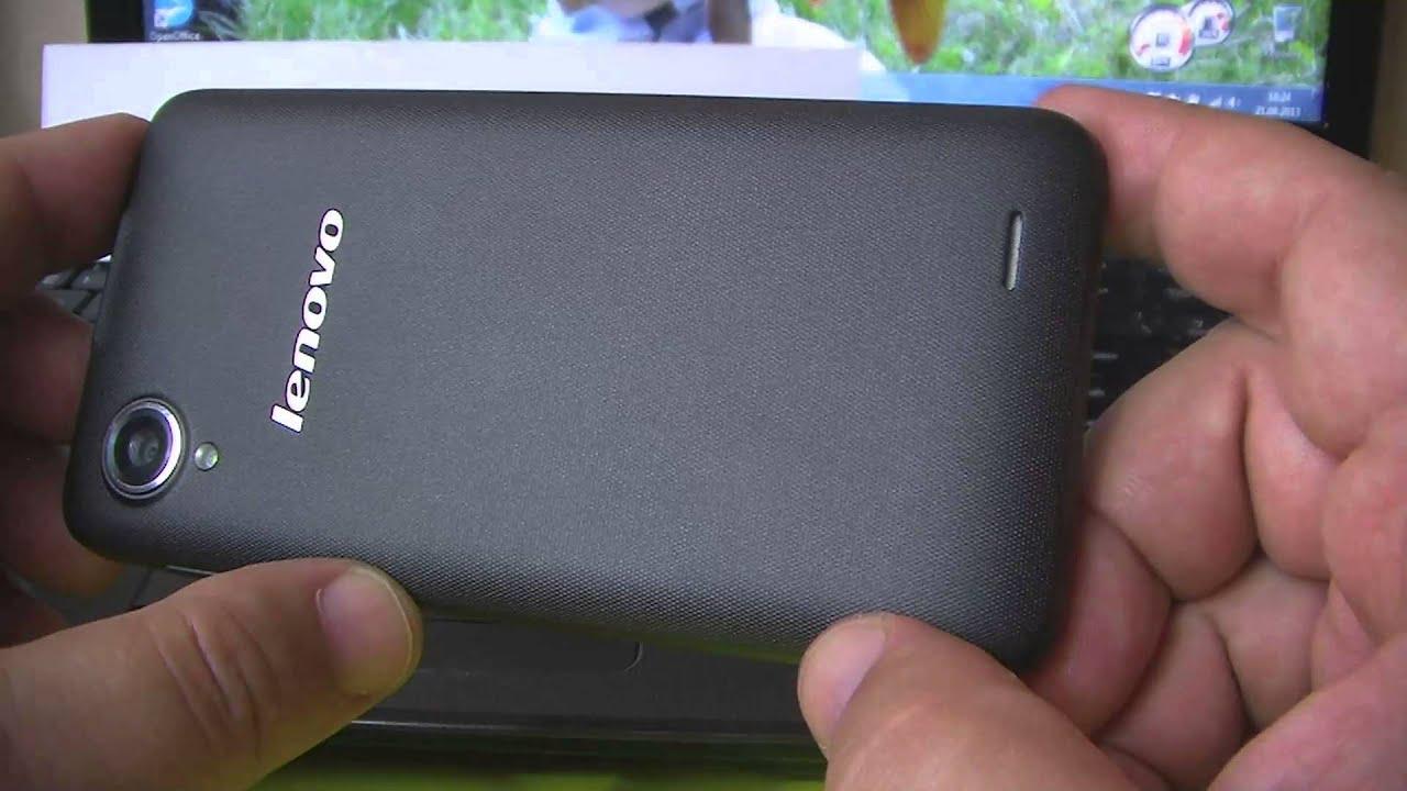 телефон lenovo p770xs инструкция