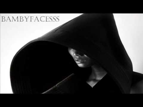 Victor Ruiz - Serpens ( Original Mix )