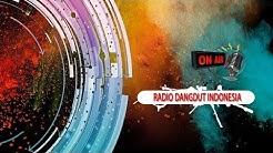 Radio Dangdut  Live Show