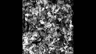 Psytrance Boomtown Set 2015 157 180bpm