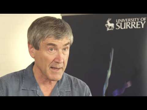 Paul Davies - Quantum Biology: Current Status and Opportunities