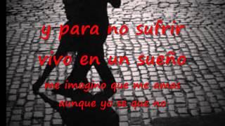 Andres Cepeda Si fueras mi enemigo