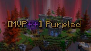 Download lagu PURPLE MP3