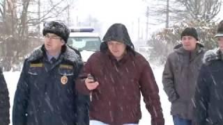 видео вывоз мусора орехово-зуевский район