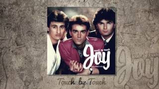 Joy - Greatest Hits (Full Album)