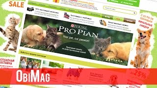 UNIZOO - обзор интернет магазина зоотоваров ЮниЗоо(ВОЗВРАЩАЙТЕ ДЕНЬГИ ЗА ПОКУПКИ в Интернете http://goo.gl/EX7Z64 КэшБэк LetyShops Регистрируйтесь сейчас и получите Premium..., 2014-07-27T10:27:04.000Z)