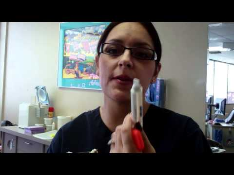 using-gooshie-goo-and-wax-for-braces-(2).mp4