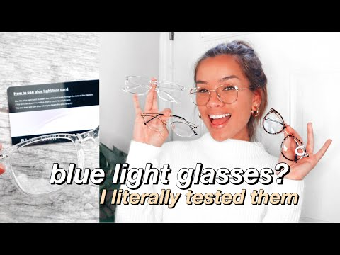 testing-blue-light-glasses-so-you-don't-have-to!-(review,-test,-others'-thoughts!)-ft.-sojos-vision