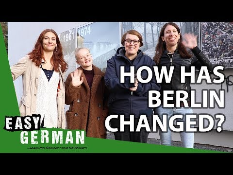 berlin-30-years-after-the-fall-of-the-wall- -easy-german-321