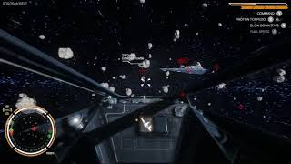 Rebel Galaxy - Double Damage