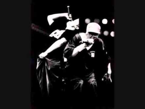 Suprême NTM (Live Lorient 1998) Part 1/3