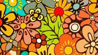 уроки рисования орнамента
