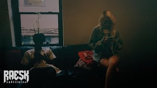 Video Daniel Caesar - Best Part (feat. H.E.R.) (Lyrics/Subtitulado al Español) download MP3, 3GP, MP4, WEBM, AVI, FLV Januari 2018