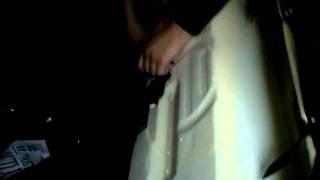 видео Модельные чехлы на сидения MITSUBISHI ASX