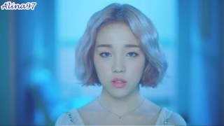 [INDO SUB] Baek A Yeon - so so