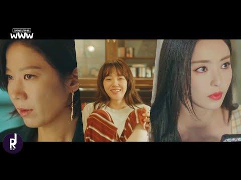 [MV] Elaine (일레인) - Search   Search: WWW (검색어를 입력하세요 WWW) OST PART 2   ซับไทย