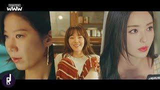 Gambar cover [MV] Elaine (일레인) - Search | Search: WWW (검색어를 입력하세요 WWW) OST PART 2 | ซับไทย