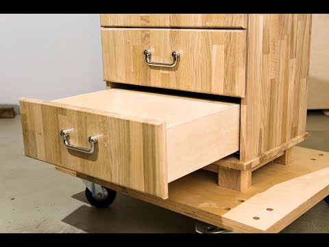 holz alt aussehen lassen full size of sitzbank truhenbank stauraum selber bauen mit garderobe. Black Bedroom Furniture Sets. Home Design Ideas