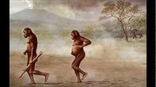 William Cooper - Mystery Babylon (FILM) part 3 - Evolution of Man.mp4 Thumbnail