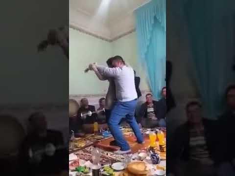 шарманда булди позор кизлар