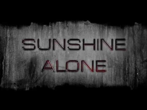 [Beat Karaoke Msp] Sunshine Alone - Binz ft. Rhymastic
