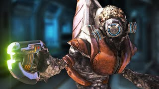 10 Most Hilariously Useless Enemies In Gaming History