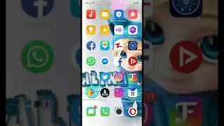 hello yo app kaise chalaye screenshot 5