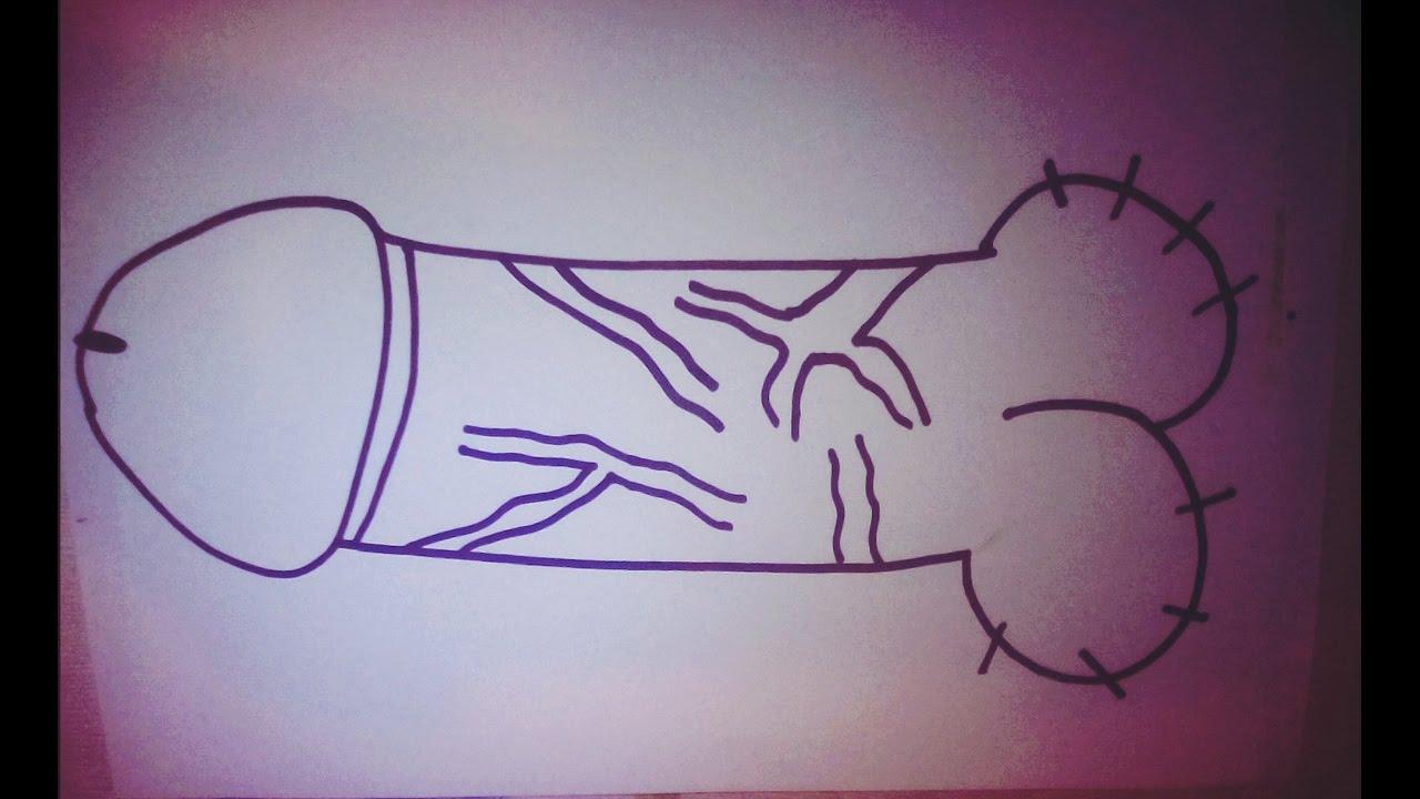 El pito en la pucha y la botella en el culo - 3 part 6