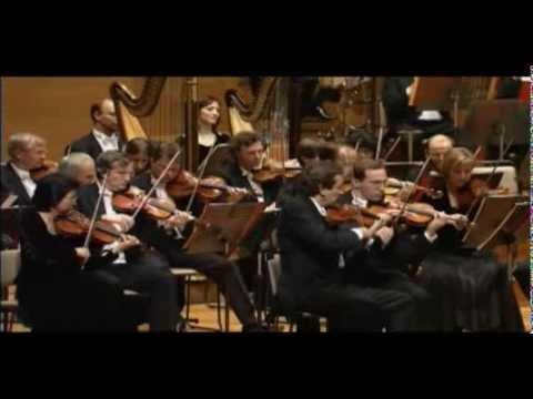 Berlioz - Symphonie Fantastique - 5.Songe d'une nuit de sabbat