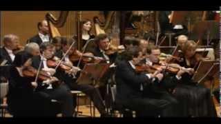 Berlioz - Symphonie Fantastique - 5.Songe d