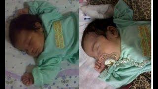 Da morte ao Nascimento ! #Duda #Maya