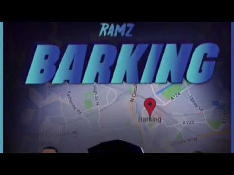 barking single men Online dating in barking for free the only 100% free online dating site for dating, love, relationships and friendship register here and chat  barking england mmm3737 52 single woman seeking men looking for me fun and easy to get on with barking england essex350 36 single man seeking women.