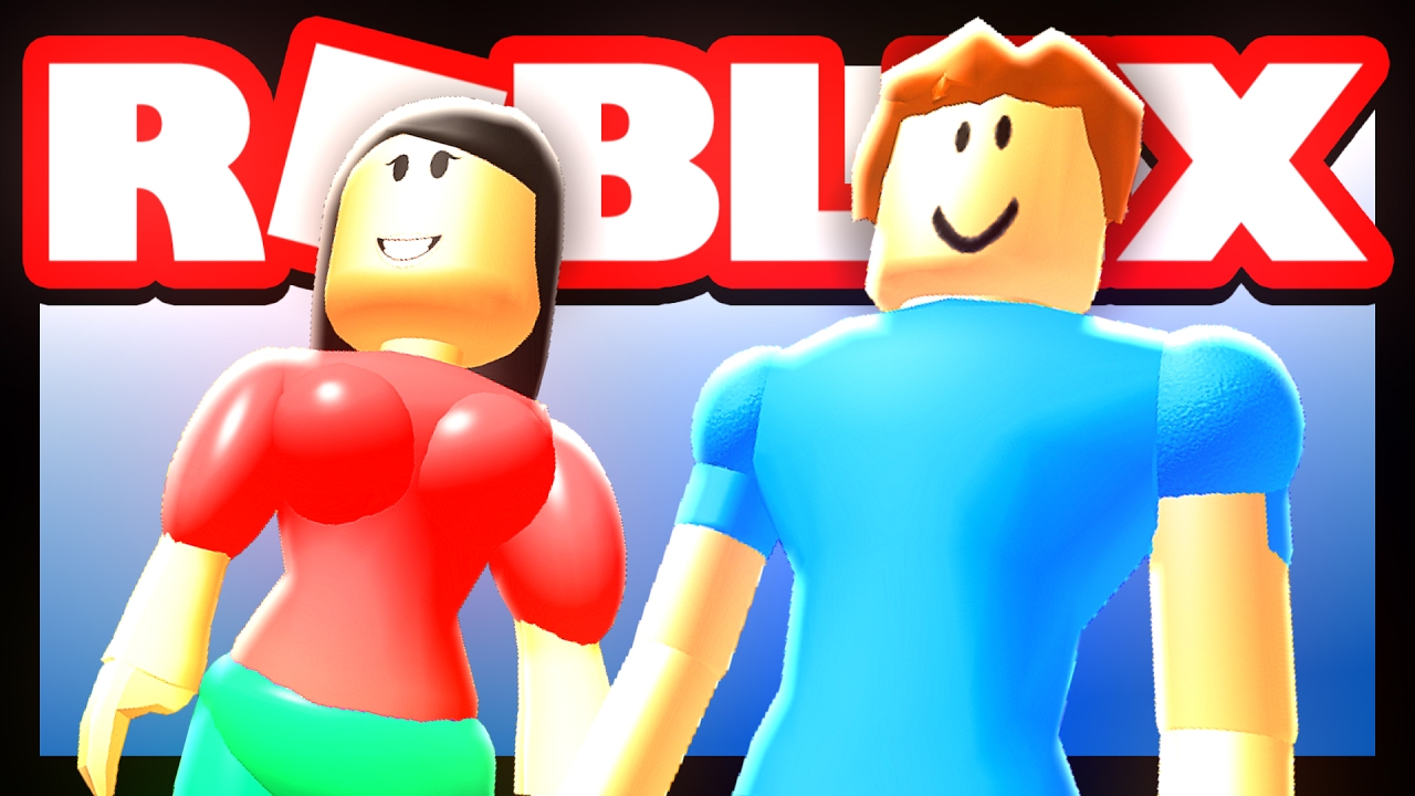 The Biggest Roblox Update - Phim22Com-6702