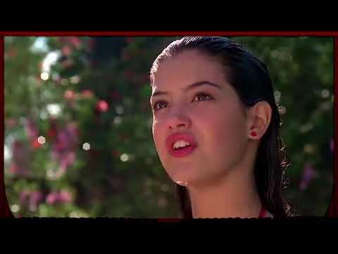 Super Troopers (3/5) Movie CLIP - Horny Germans (2001) HDKaynak: YouTube · Süre: 2 dakika24 saniye