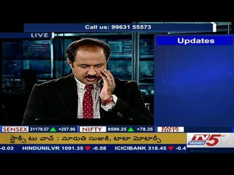 3rd july 2017 TV5MONEY Smart Investor