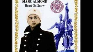 Marc Almond / Romance