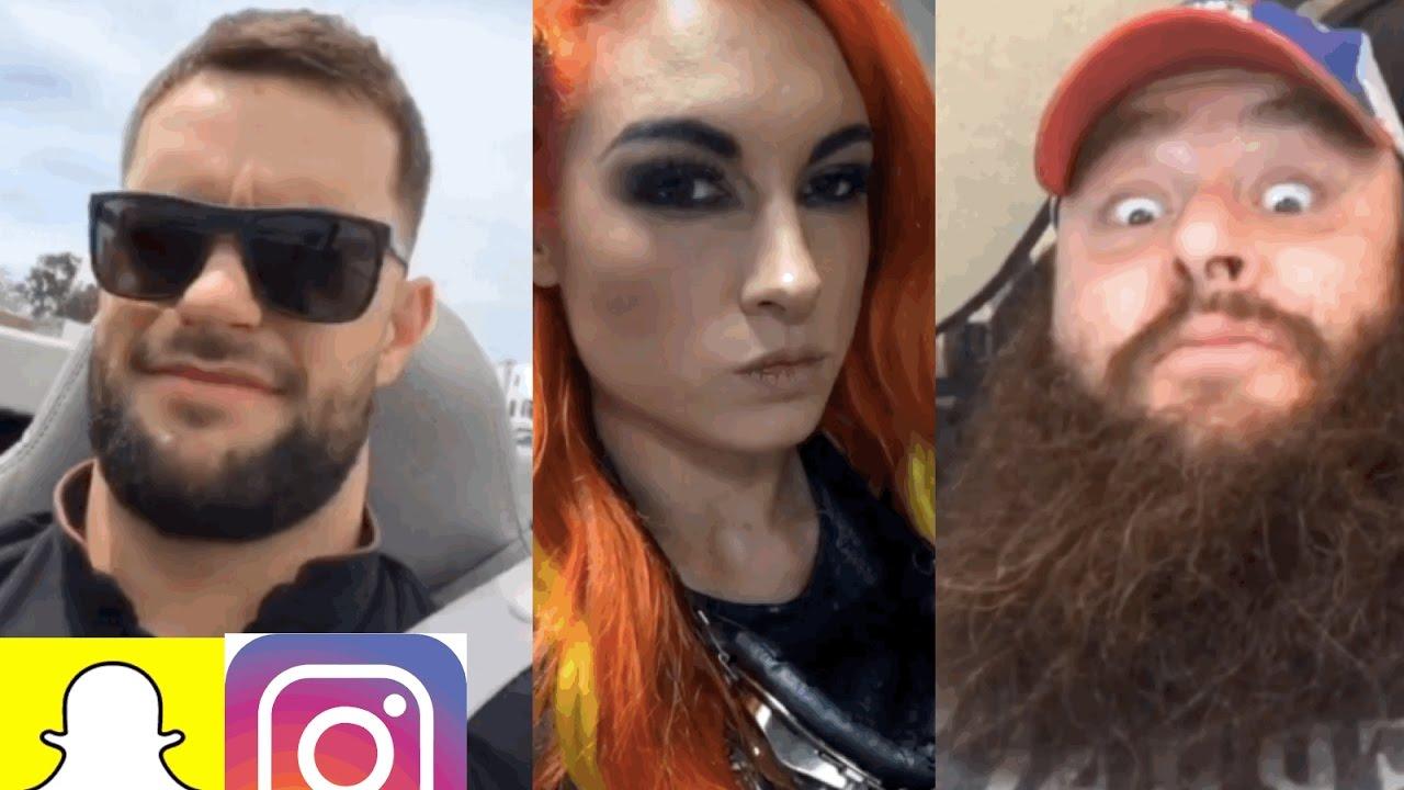 becky lynch dating sami zayn online dating osijek