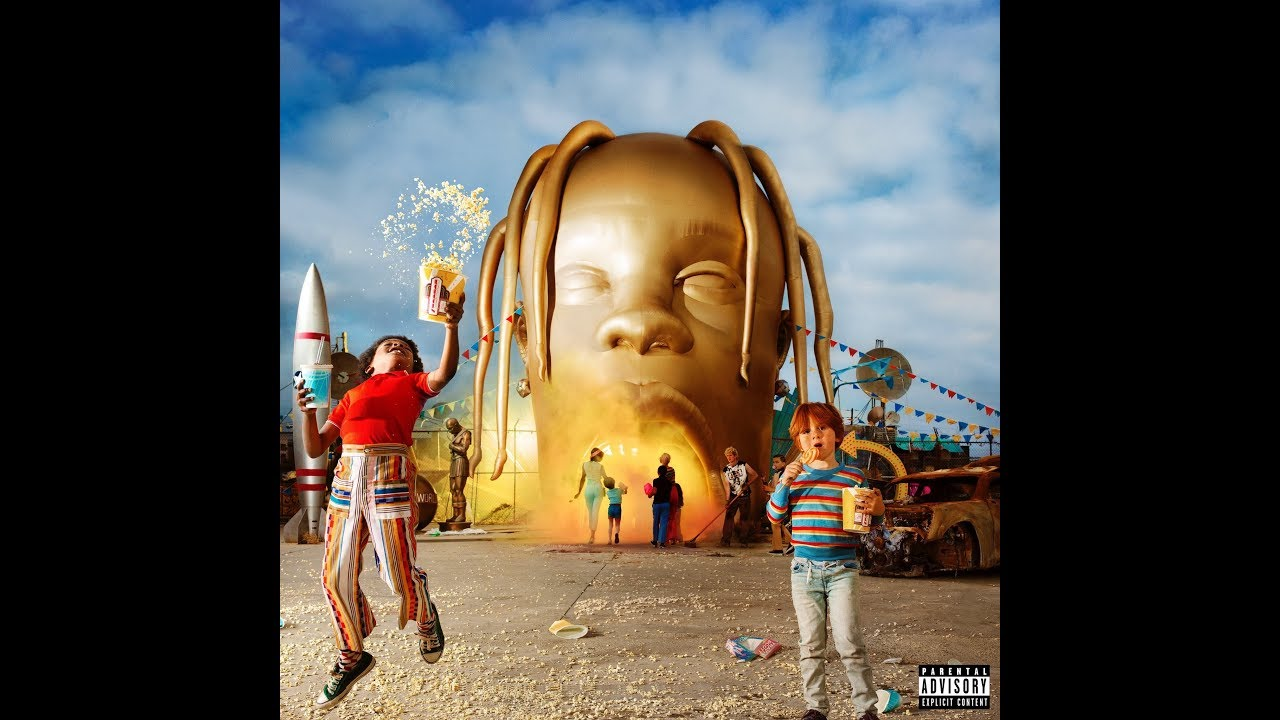 62d6487d4a11 Travis Scott - Skeletons [feat. The Weeknd & Pharrell Williams] (prod. by Tame  Impala)