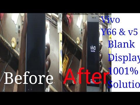 Vivo Y51L Dead OverHit Problem Solution 100 Working Solution