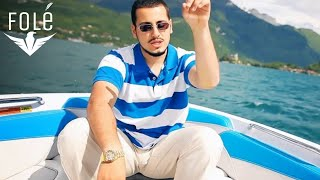 capital-t-feat-2po2-as-gucci-as-louis-official-video