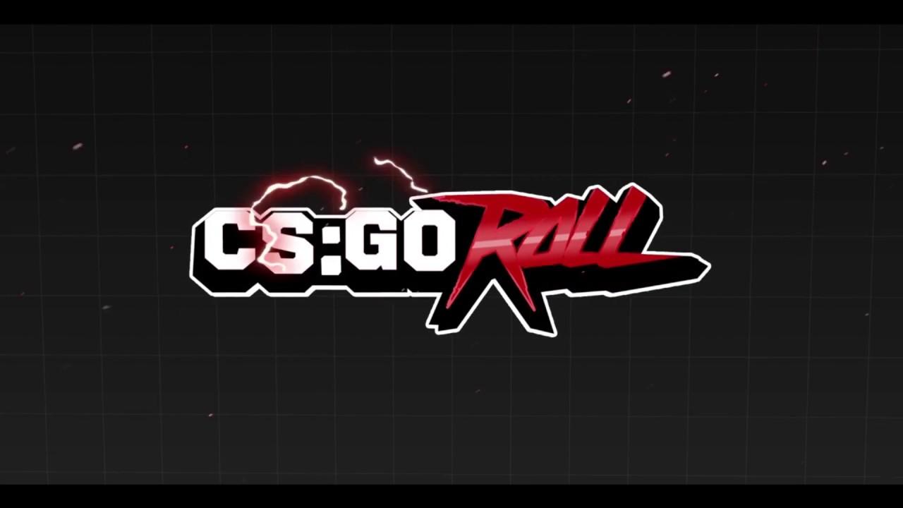 Cs Go Roll