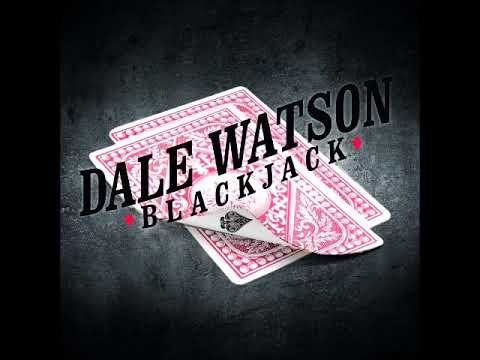 Dale Watson  A Real Country Song 2017