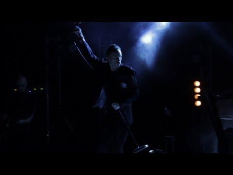 Nocadeň - Letíš padáš (Nocadeň v divadle)
