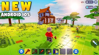 Top 15 New Android Games Of The Month 2019 Offlineonline  New Ios Game 2019