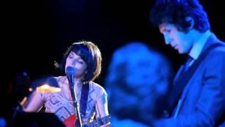Dear Darling  - Norah Jones